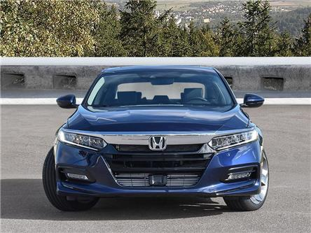 2020 Honda Accord Touring 1.5T (Stk: 20090) in Milton - Image 2 of 23