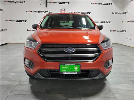 2019 Ford Escape SEL (Stk: CN5868) in Burlington - Image 2 of 37