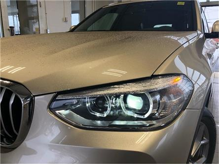 2020 BMW X3 xDrive30i (Stk: BF2013) in Sarnia - Image 2 of 21