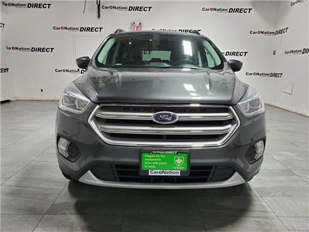 2018 Ford Escape SEL (Stk: DRD2558) in Burlington - Image 2 of 36