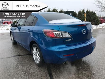 2013 Mazda Mazda3 GS-SKY (Stk: P7220A) in Barrie - Image 2 of 23