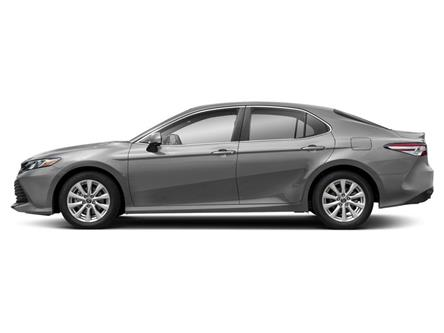 2020 Toyota Camry LE (Stk: 200260) in Whitchurch-Stouffville - Image 2 of 9