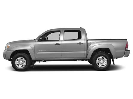2015 Toyota Tacoma V6 (Stk: 200178A) in Whitchurch-Stouffville - Image 2 of 9