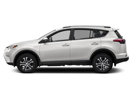 2017 Toyota RAV4 XLE (Stk: P2005) in Whitchurch-Stouffville - Image 2 of 9