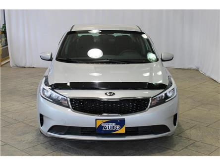 2017 Kia Forte LX (Stk: 033191) in Milton - Image 2 of 42