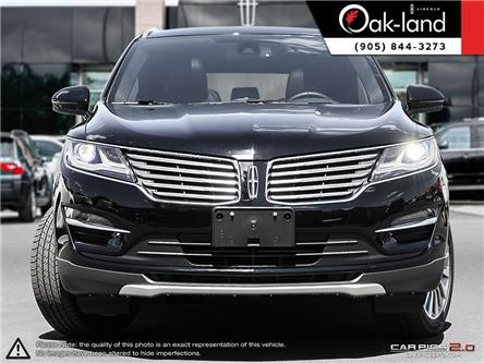 2017 Lincoln MKC Reserve (Stk: 9M061A) in Oakville - Image 2 of 26