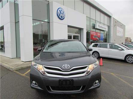 2013 Toyota Venza Base (Stk: 97405A) in Toronto - Image 2 of 19