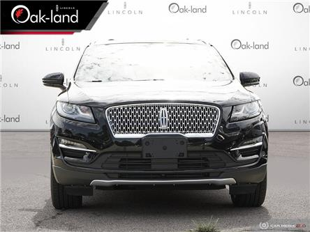 2019 Lincoln MKC Reserve (Stk: 9M085) in Oakville - Image 2 of 25