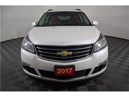 2017 Chevrolet Traverse 2LT (Stk: U-0641) in Huntsville - Image 2 of 32