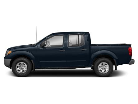 2019 Nissan Frontier PRO-4X (Stk: N97-7395) in Chilliwack - Image 2 of 9