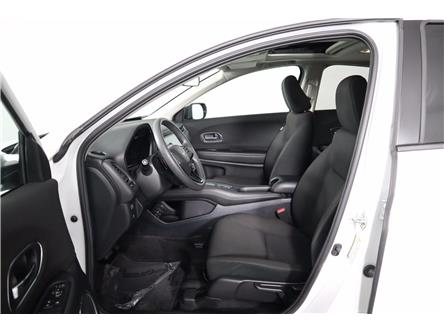 2017 Honda HR-V EX (Stk: U-0636) in Huntsville - Image 2 of 32