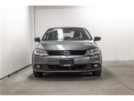 2012 Volkswagen Jetta 2.0L Trendline+ (Stk: V4955A) in Newmarket - Image 2 of 21