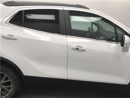 2019 Buick Encore Sport Touring (Stk: 208967) in Lethbridge - Image 2 of 29