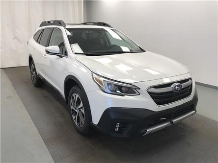 2020 Subaru Outback Limited (Stk: 212264) in Lethbridge - Image 1 of 30