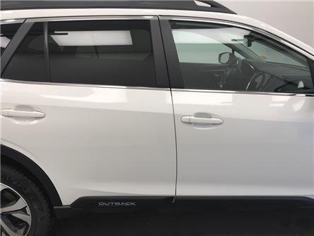 2020 Subaru Outback Limited (Stk: 212264) in Lethbridge - Image 2 of 30