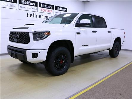 2020 Toyota Tundra Base (Stk: 200425) in Kitchener - Image 1 of 5