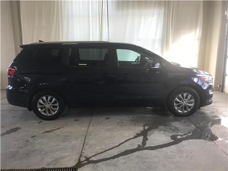 2020 Kia Sedona LX+ (Stk: BB0384) in Stratford - Image 2 of 19