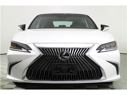 2020 Lexus ES 350  (Stk: 191217) in Richmond Hill - Image 2 of 25