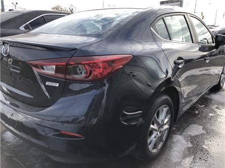2014 Mazda Mazda3 GS-SKY (Stk: -) in Kemptville - Image 2 of 14