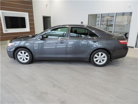2009 Toyota Camry LE (Stk: 20291) in Brandon - Image 1 of 20