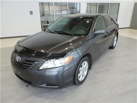 2009 Toyota Camry LE (Stk: 20291) in Brandon - Image 2 of 20