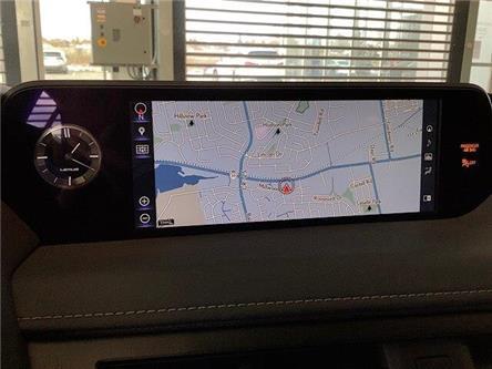 2019 Lexus UX 250h Base (Stk: 1771) in Kingston - Image 2 of 30