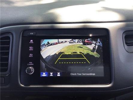 2020 Honda HR-V Sport (Stk: 20158) in Barrie - Image 2 of 23