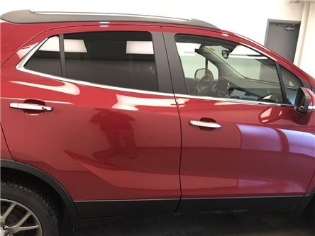 2019 Buick Encore Sport Touring (Stk: 208965) in Lethbridge - Image 2 of 28