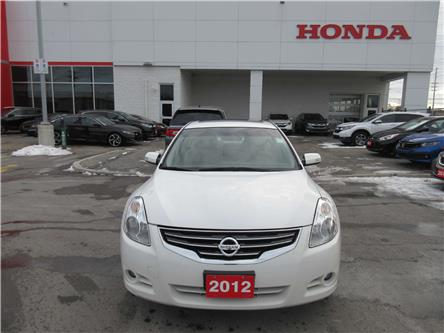 2012 Nissan Altima 3.5 S (Stk: 27474A) in Ottawa - Image 2 of 15