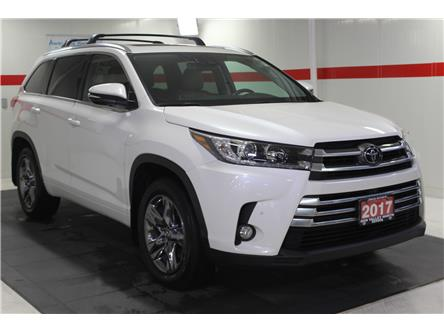 2017 Toyota Highlander Limited (Stk: 299795S) in Markham - Image 2 of 28