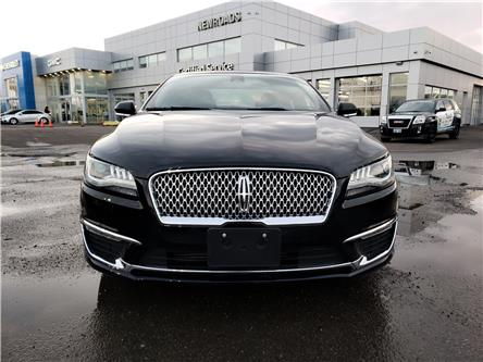 2017 Lincoln MKZ Reserve (Stk: Z144967A) in Newmarket - Image 2 of 30