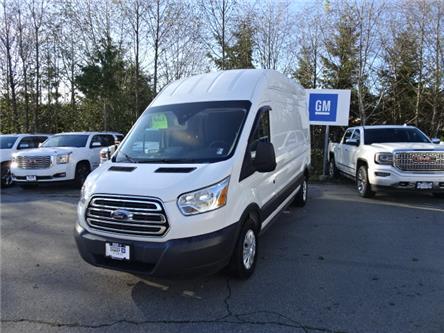 2016 Ford Transit-250 Base (Stk: SC0116) in Sechelt - Image 1 of 21