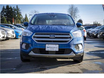 2019 Ford Escape SE (Stk: P8921) in Vancouver - Image 2 of 24