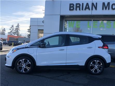 2019 Chevrolet Bolt EV Premier (Stk: M4361-19) in Courtenay - Image 2 of 26