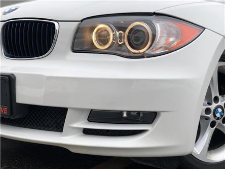 2011 BMW 128i  (Stk: 3234) in North York - Image 2 of 26