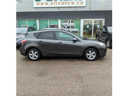 2011 Mazda Mazda3 Sport GX (Stk: 12767D) in Saskatoon - Image 2 of 21