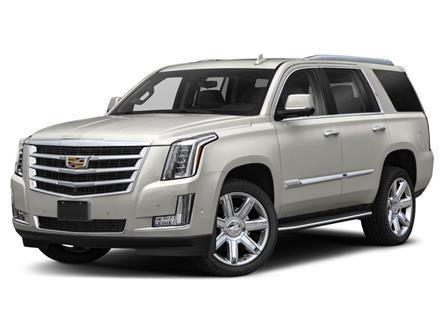 2020 Cadillac Escalade Premium Luxury (Stk: 200168) in Windsor - Image 1 of 9
