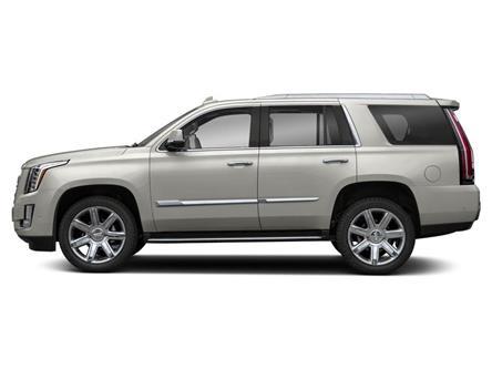 2020 Cadillac Escalade Premium Luxury (Stk: 200168) in Windsor - Image 2 of 9