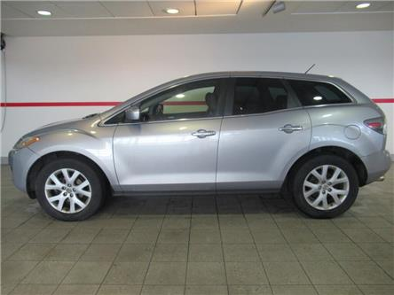 2008 Mazda CX-7 FWD 4dr GS | (Stk: 213960P) in Brampton - Image 2 of 22