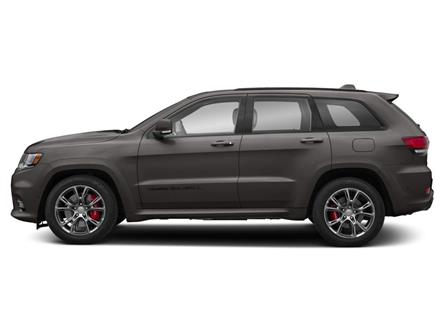 2020 Jeep Grand Cherokee SRT (Stk: L194882) in Surrey - Image 2 of 9