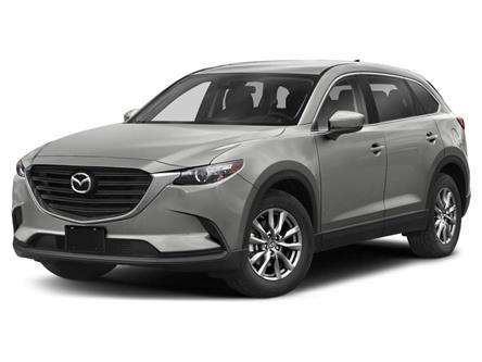 2019 Mazda CX-9 GS AWD (Stk: 41421) in Newmarket - Image 1 of 9