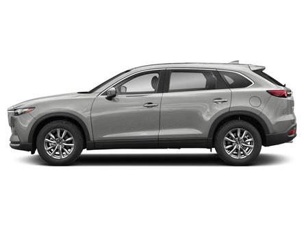 2019 Mazda CX-9 GS AWD (Stk: 41421) in Newmarket - Image 2 of 9
