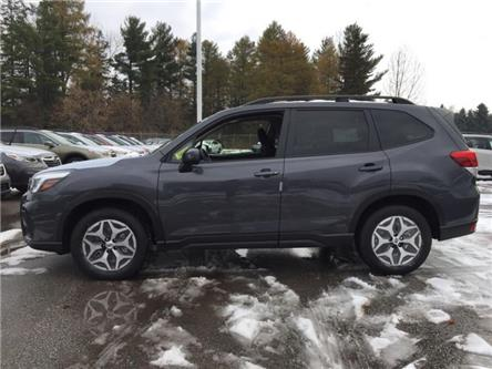 2020 Subaru Forester Touring (Stk: 34119) in RICHMOND HILL - Image 2 of 22