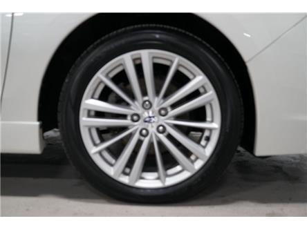 2016 Subaru Impreza  (Stk: 330916) in Vaughan - Image 2 of 27