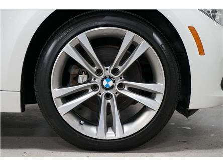 2016 BMW 328d xDrive (Stk: 438906) in Vaughan - Image 2 of 30