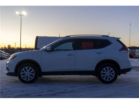 2014 Nissan Rogue  (Stk: V1069) in Prince Albert - Image 2 of 11