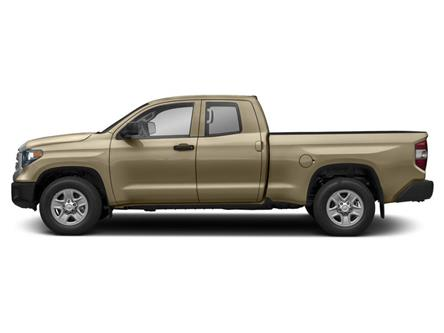 2020 Toyota Tundra Base (Stk: N20115) in Timmins - Image 2 of 9