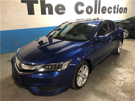 2016 Acura ILX Base (Stk: 19UDE2) in Toronto - Image 2 of 27
