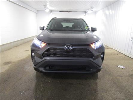 2020 Toyota RAV4 XLE (Stk: 203081) in Regina - Image 2 of 26