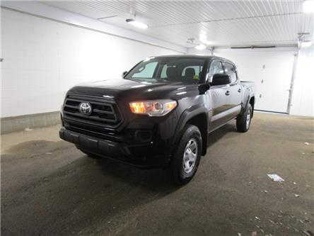 2020 Toyota Tacoma Base (Stk: 203109) in Regina - Image 1 of 24